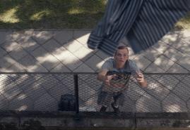 POLISH FILMS AWARDED AT MILLENNIUM DOCS AGAINST GRAVITY