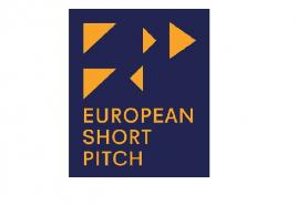 ZGŁOŚ PROJEKT NA EUROPEAN SHORT PITCH