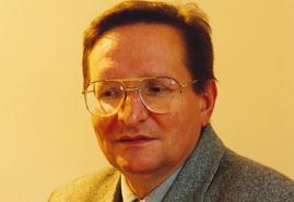 Krzysztof Wierzbicki