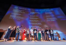 THE DOC LAB POLAND AWARDS 2019