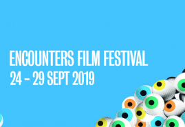 POLISH FILMS AT ENCOUNTERS