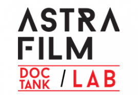 TWO POLISH CO-PRODUCTIONS AT ASTRA FILM LAB