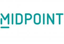 MIDPOINT SHORTS 2019 IS WAITING FOR APPLIES