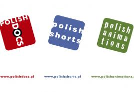 THE LAUNCH OF REDESIGNED WEBSITES POLISH DOCS, POLISH SHORTS AND POLISH ANIMATIONS