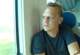 Daniel Banaczek