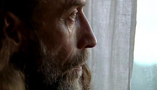 THE SIBERIAN GUIDE | dir. Maciej Migas, Jędrzej Morawiecki