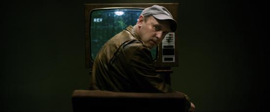 PLAY | reż. Piotr Sułkowski