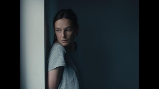 VACANCY | dir. Agata Trzebuchowska