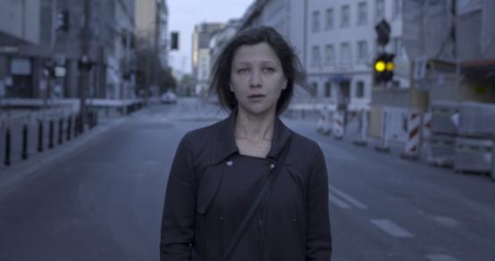 JET LAG | reż. Grzegorz Piekarski