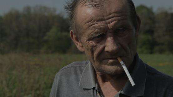 TO TYLKO MARZENIA | reż. Jakub Michnikowski
