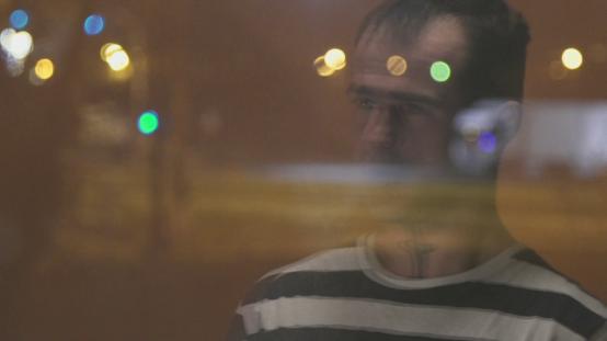 DZIEŃ PIERWSZY | reż. Daniel Banaczek