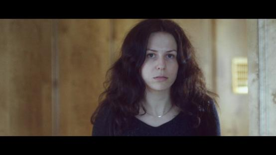 OBOWIĄZKI | reż. Anna Karasińska