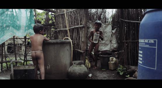 COTTON DREAMS | dir. Sandeep Rampal Balhara