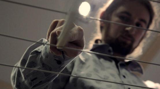 THE PREMIERE X 3 | dir. Maja Baczyńska