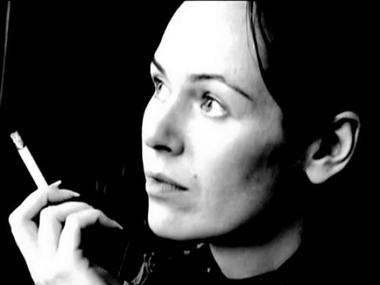 Moscow wife | dir. Barbara Białowąs