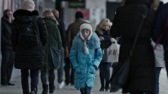 JAZDA OBOWIĄZKOWA | reż. Ewa Kochańska