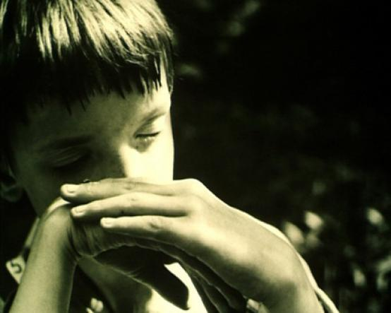 I  CAN SEE | dir. Bogdan Dziworski