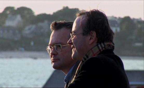 ROSZADA | reż. Gilles Renard