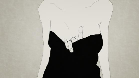 ENDEMIT'S GREED | dir. Natalia Dziedzic