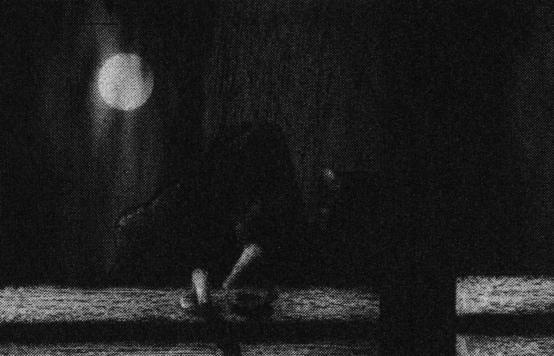 CHIPS | dir. Jerzy Kucia