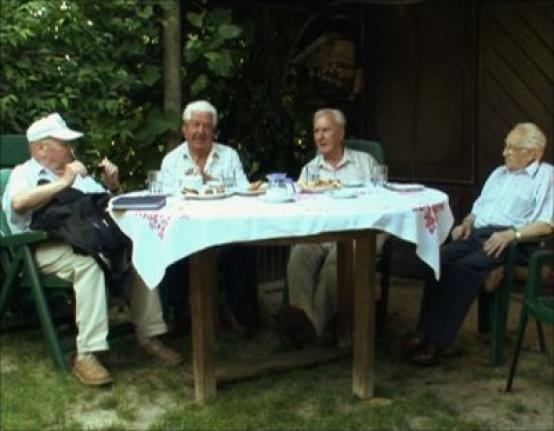 THE CREW | dir. Lesław Dobrucki, Jakub Maciejko, Rafał Samborski