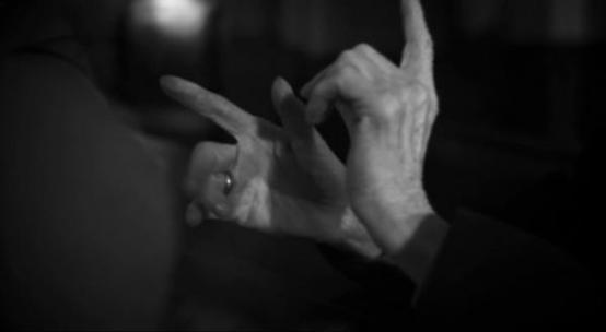 HANDS | dir. Maciej Jurewicz