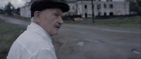ICON | dir. Wojciech Kasperski