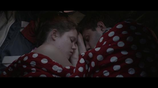 THUMBS UP | dir. Stefan Łazarski