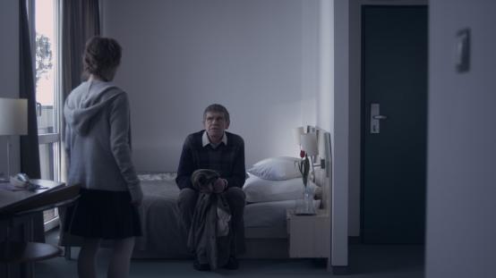 FLORA I FAUNA   reż. Piotr Litwin