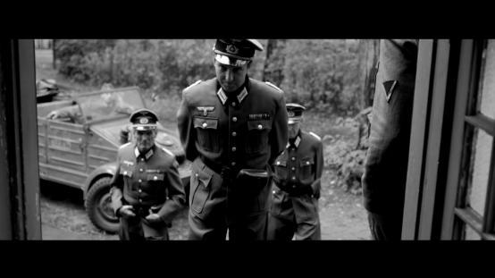 MATKA | reż. Piotr P.Gołębiowski