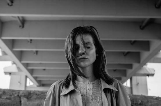 MARIA IS NOT ALIVE | dir. Martyna Majewska