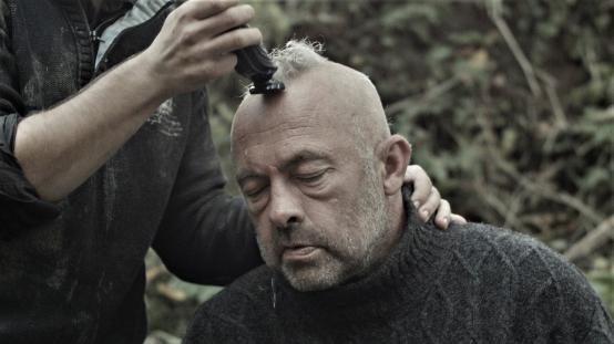 TAMA | reż. Natalia Koniarz