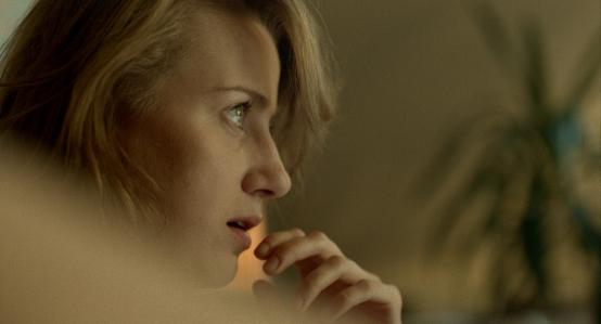 HOCUS MOMMY POCUS | dir. Anna Pawluczuk