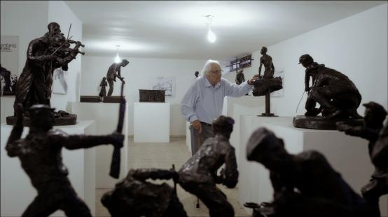 SAMUEL | dir. Jan Kidawa-Błoński