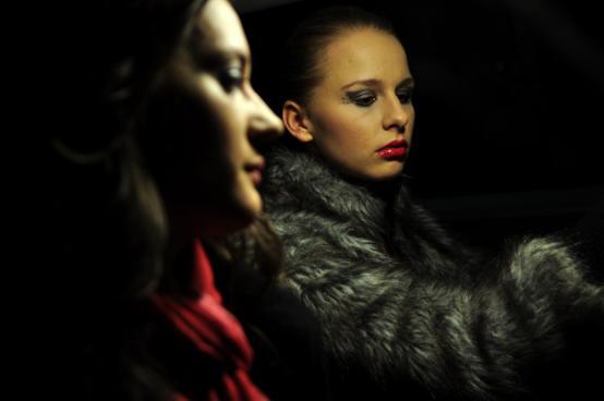 3 DEGREES OF SEPARATION | dir. Marcin Latałło