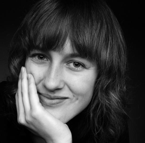 Zofia Dąbrowska