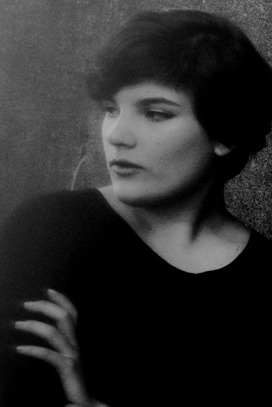 Agata Mianowska
