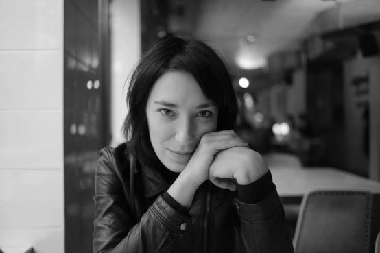 Katarzyna Kasica