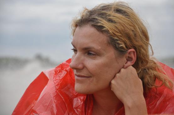 Daria Lipko