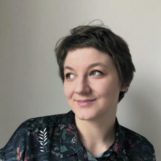 Marcjanna Urbańska