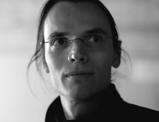 Jacek Piotr Bławut