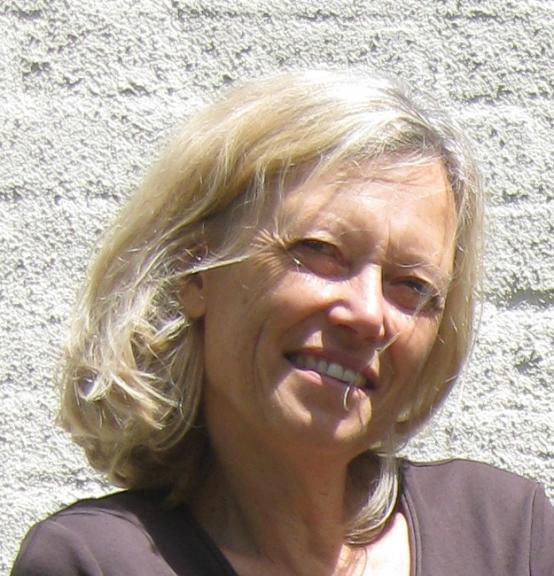 Wanda Kościa