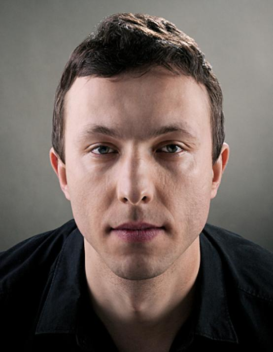 Arek Biedrzycki