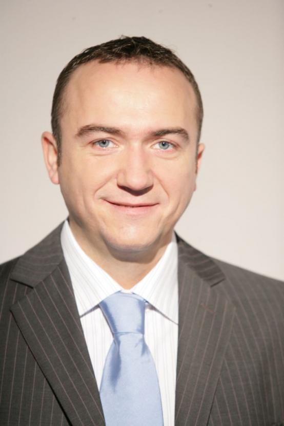 Grzegorz Milko