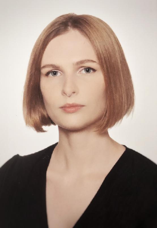 Julia Siuda