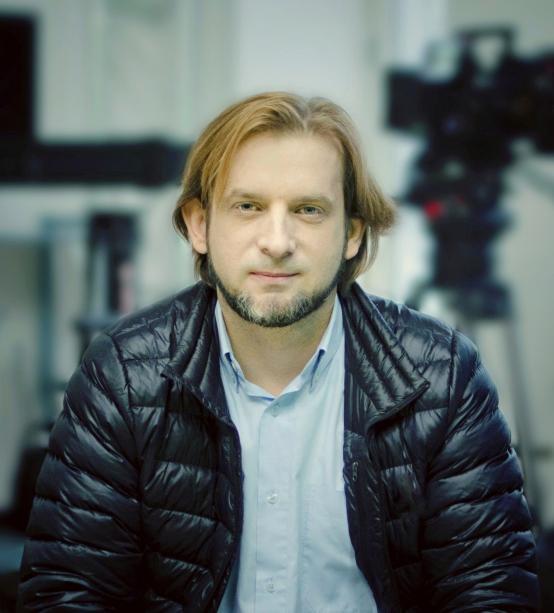 Andrzej Cichocki