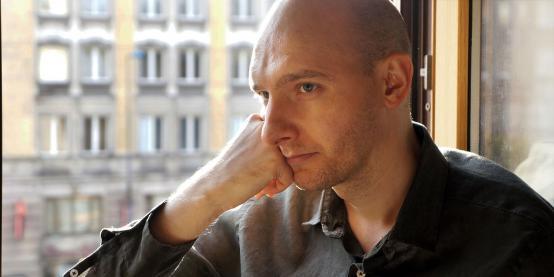 Piotr Złotorowicz