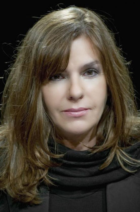 Hanna Kordalska - Rosiek
