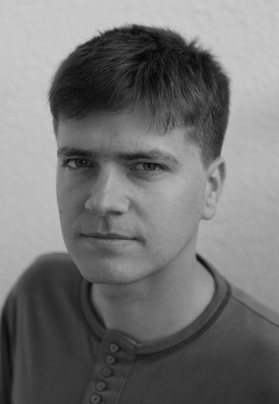 Bartosz Reetz