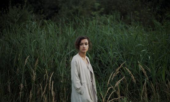 Maria Ornaf